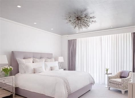 Bedroom For Couples by 12 Lovely Bedroom Designs For Couples Home Decor Buzz