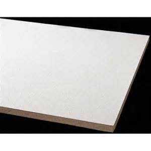 armstrong clean room vl acoustical ceiling tile mineral