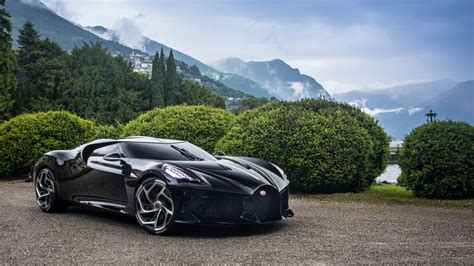 144.88kb wallpaperflare is an open platform for users to share their favorite wallpapers, by downloading this wallpaper, you agree to our terms of use. 1366x768 2019 Bugatti La Voiture Noire 4k 1366x768 ...