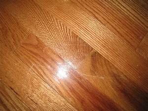 how to remove a tile floor With how to remove scratches from wood floor