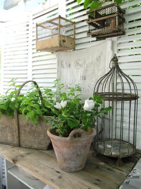 not shabby vintage home and garden 17 best images about outdoor vignettes on pinterest cottages shabby and lavender