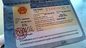 Vietnam : le visa est de nouveau obligatoire à partir du 1er juillet 2016 SITE VIETNAM