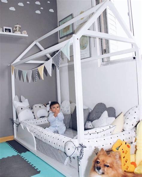 Kinderzimmer Mädchen Gebraucht by Pin Auf Kinderzimmer