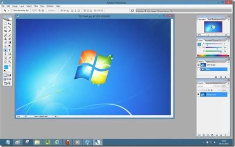 adobe photoshop cs   installer