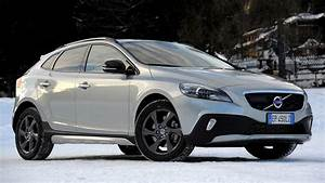 V40 Cross Country : volvo v40 cross country 2012 wallpapers and hd images car pixel ~ Medecine-chirurgie-esthetiques.com Avis de Voitures