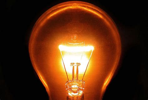 Incandescent Lighting by Do It Yourself Choose The Right Lighting Australian