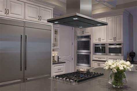 jbnxfxre jenn air  built  bottom freezer refrigerator panel ready  hinge