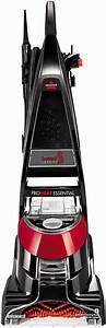 Best Carpet Cleaner Machines 2020  Review  U0026 Guide
