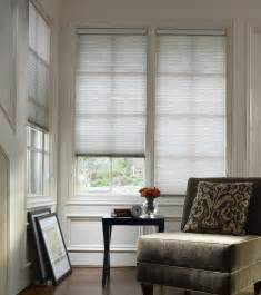 Cellular Window Shades Blinds