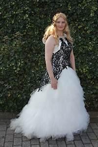 fleur delacour mohmoh39s costume portfolio With harry potter wedding dress