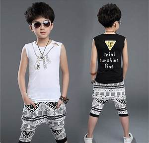 New-2015-summer-Style-teenager-big-boys-Brand-clothing-set-children-clothing-vest-t-shirt-shorts.jpg