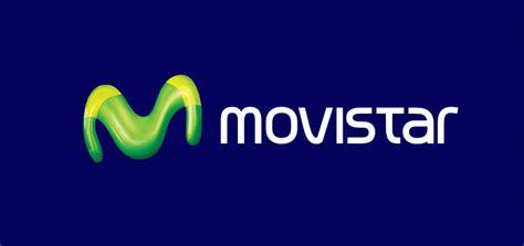 Movistar Logo | Marketing in telecommunication