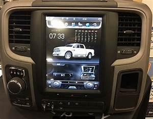 New Radios Bring A Tesla