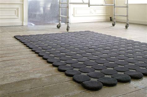 tapis modernes pas cher tapis moderne pas cher