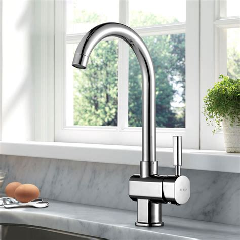 kitchen faucet discount discount kitchen faucet with 360 degree rotation