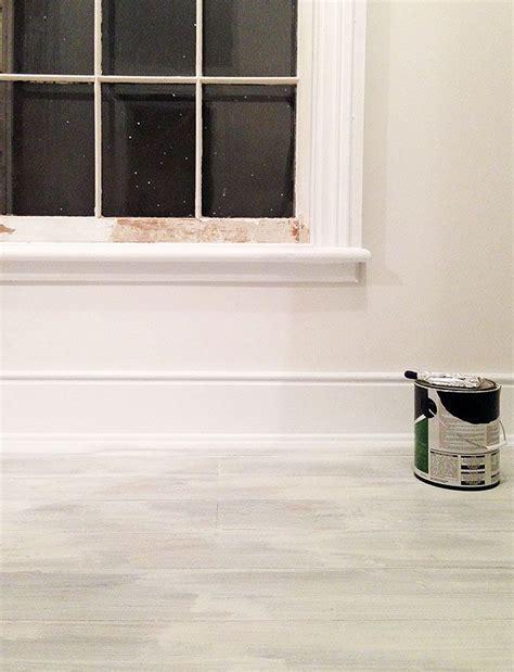 white paint ace hardware s clark kensington casablanca in flat enamel designer white in