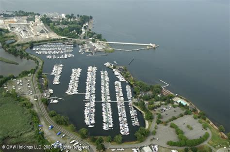 Boat Slip For Sale New York by Haverstraw Marina In West Haverstraw New York United States