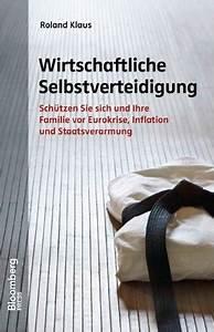 Audi Diesel Zurückgeben : ig widerruf widerrufsjoker bei immobilie auto kredit ~ Jslefanu.com Haus und Dekorationen