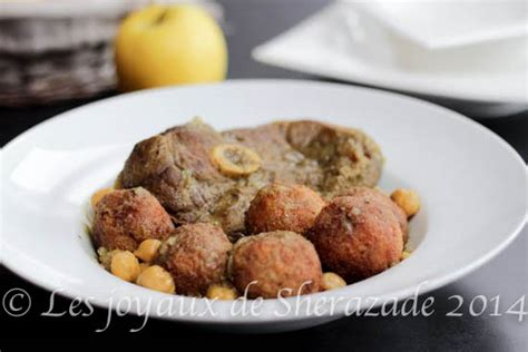 cuisine ottomane sfiria sfiriya cuisine algérienne les joyaux de