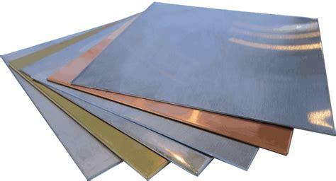 sheet metal related keywords sheet metal
