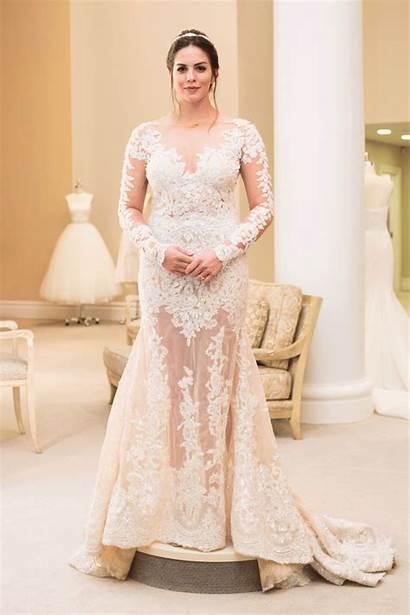 Vanderpump Rules Katie Zuhair Murad Glamour Weddings