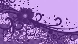 Essays On Love fashion dissertation help paypal original business plan creative writing lesson plan year 5