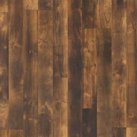 shaw flooring online shaw floors laminate origins plus sl357 discount flooring liquidators