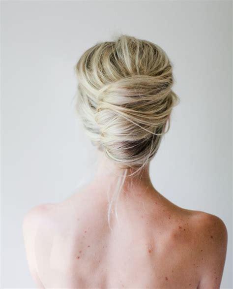 hair styles wedding hairstyles のおすすめ画像 288 件 花嫁 ウェディング 8252