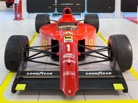 Ferrari 641-2 Front Museo Ferrari.jpg What Color Dress Goes With Dark Brown Hair How To Style A Man Bun Short Do Messy Thin Bob Haircut For Grey Easy Updo Long Fishtail Braid Rubber Bands I Know If Suits Me Wedding