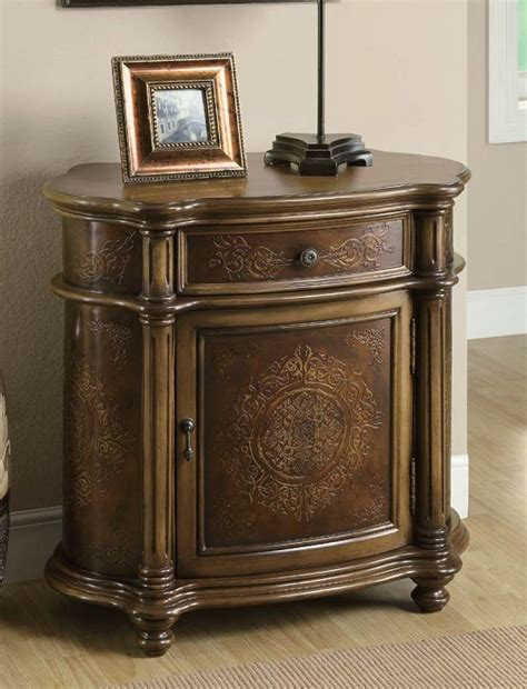 bombay chest for i 3825 bombay chest furtado furniture 4858
