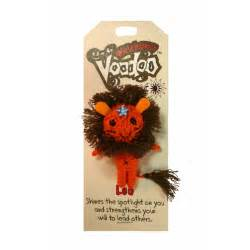 watchover voodoo doll leo