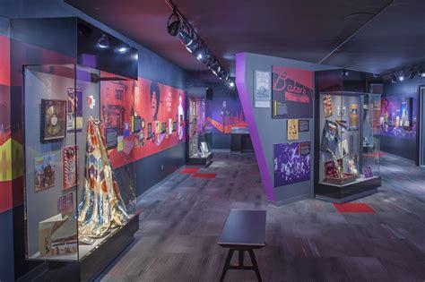 find floor plans kid rock lab detroit historical society