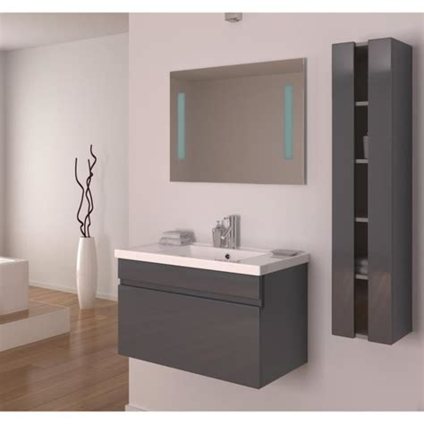 meuble de salle de bain but dootdadoo id 233 es de