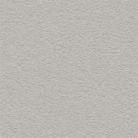 High Resolution Seamless Textures Smoothstuccowhite