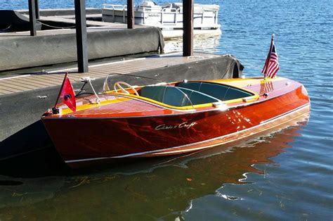 Classic Wooden Speed Boats For Sale by Antique Wooden Boats Classic Wooden Boats Classic Wooden