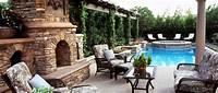 nice patio renovation design ideas Luxury Home Gardens