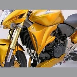 Honda Hornet 600 Pc41 : honda hornet 600 2007 pc41 bodystyle ~ Jslefanu.com Haus und Dekorationen