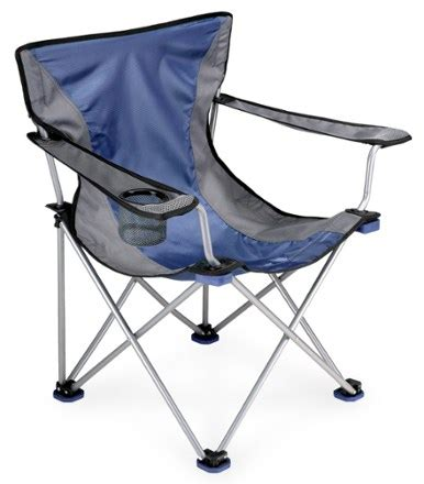 Rei Small Folding Chair by Travelchair Easy Rider Chair Rei