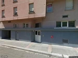 Abonnement Parking Grenoble : grenoble europole parking louer ~ Medecine-chirurgie-esthetiques.com Avis de Voitures