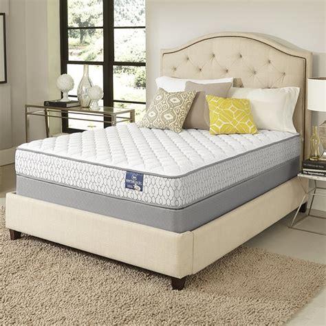 shop  amazement firm split queen size mattress set