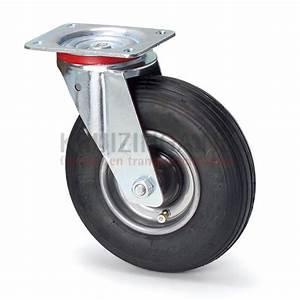 Roue Pivotante : roue roues pivotante 220 mm 45 50 frais de livraison inclus ~ Gottalentnigeria.com Avis de Voitures
