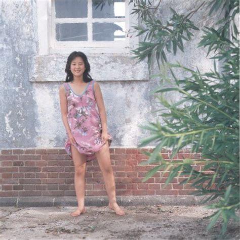 Imgchili Reona Satomi Facegrowl Hot Pic