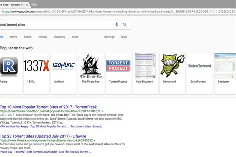 Best Torrent by Search Now Casually Highlights Best Torrent