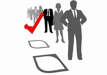 Recruitment Clipart Clip Selezione Curriculum Recursos Humanos