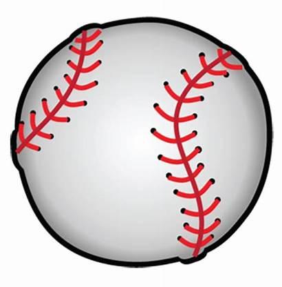 Clip Sports Cliparting Sportsclip