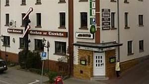 Limburg An Der Lahn Hotel : hotel zur eisenbahn limburg an der lahn 3 hrs sterne hotel bei hrs mit gratis leistungen ~ Watch28wear.com Haus und Dekorationen