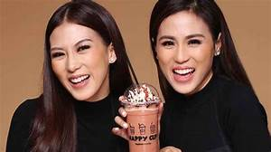 The Sisters: Alex and Toni Gonzaga Family Home in Rizal ...