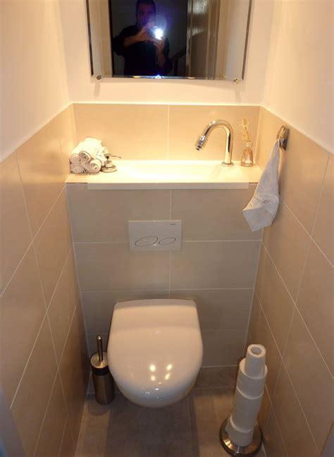 lave pour toilette lave pour toilette 28 images d 233 coration lave mains