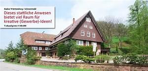 Kleines Haus Im Schwarzwald Zu Verkaufen : haus kaufen landhaus rustico herrenhaus schloss villa bauernhof pferdhof reiterhof ~ Heinz-duthel.com Haus und Dekorationen