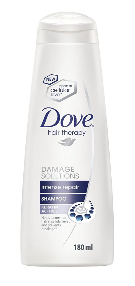 Dove Shampoo Reviews  Driverlayer Search Engine